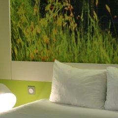 Отель Ibis Styles Toulouse Labège Франция, Лабеж - отзывы, цены и фото номеров - забронировать отель Ibis Styles Toulouse Labège онлайн комната для гостей фото 3