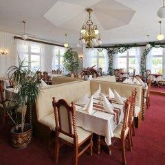 Отель Spa Hotel Diana Чехия, Франтишкови-Лазне - отзывы, цены и фото номеров - забронировать отель Spa Hotel Diana онлайн помещение для мероприятий фото 2