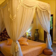 Отель Riad Louna Марокко, Фес - отзывы, цены и фото номеров - забронировать отель Riad Louna онлайн спа