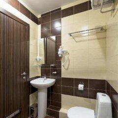 Гостиница Hokko в Санкт-Петербурге отзывы, цены и фото номеров - забронировать гостиницу Hokko онлайн Санкт-Петербург ванная фото 2
