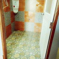Отель Popular Lanta Resort Ланта ванная