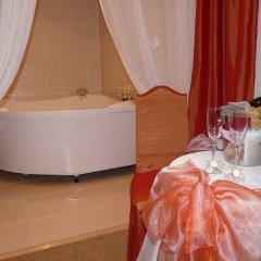 Гостиница Александр Хаус в Барнауле 1 отзыв об отеле, цены и фото номеров - забронировать гостиницу Александр Хаус онлайн Барнаул спа