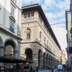 Апартаменты Dante Apartments фото 2