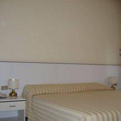 Отель Mayorca Милан комната для гостей фото 3