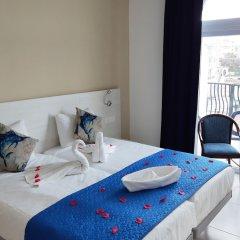 Отель Gillieru Harbour Сан-Пауль-иль-Бахар детские мероприятия фото 2