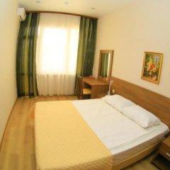 Гостиница F&G в Сочи 1 отзыв об отеле, цены и фото номеров - забронировать гостиницу F&G онлайн комната для гостей фото 4