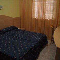 Отель Bonsol Испания, Льорет-де-Мар - отзывы, цены и фото номеров - забронировать отель Bonsol онлайн фото 4