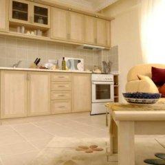 Aegean Park Турция, Дидим - отзывы, цены и фото номеров - забронировать отель Aegean Park онлайн в номере фото 2