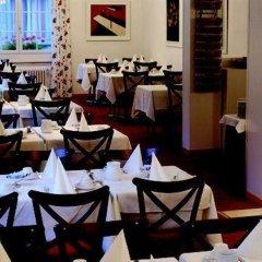 Отель Savoy Швейцария, Берн - 1 отзыв об отеле, цены и фото номеров - забронировать отель Savoy онлайн питание