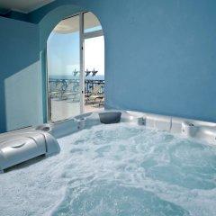Grand Hotel Excelsior бассейн фото 2
