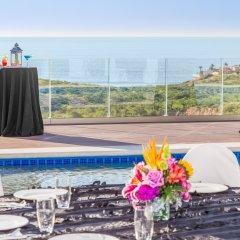 Отель Hampton Inn & Suites by Hilton Los Cabos фото 2