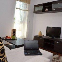 Отель Senator Warsaw Польша, Варшава - отзывы, цены и фото номеров - забронировать отель Senator Warsaw онлайн комната для гостей фото 4