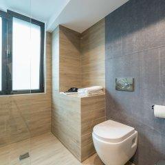 Отель Prime Team Apartments Греция, Афины - отзывы, цены и фото номеров - забронировать отель Prime Team Apartments онлайн сауна