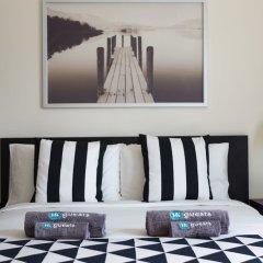 Отель HiGuests Vacation Homes - Residences 5 комната для гостей фото 4