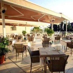 Incekum Su Hotel Турция, Аланья - отзывы, цены и фото номеров - забронировать отель Incekum Su Hotel - All Inclusive онлайн питание фото 3