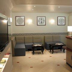 Kyriad Hotel XIII Italie Gobelins сауна