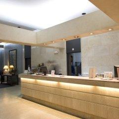 Отель Espahotel Plaza de Espana Испания, Мадрид - 2 отзыва об отеле, цены и фото номеров - забронировать отель Espahotel Plaza de Espana онлайн интерьер отеля