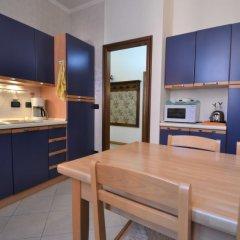 Отель Al Foghèr Италия, Венеция - отзывы, цены и фото номеров - забронировать отель Al Foghèr онлайн фото 7