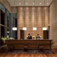 Отель Resol Hakata Фукуока фото 5