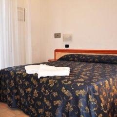 Hotel Sultano Римини комната для гостей фото 2