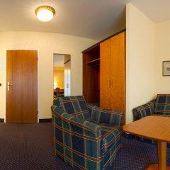 Domus Hotel комната для гостей фото 5