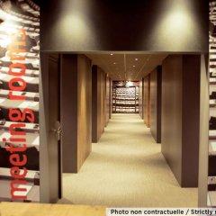 Отель Ibis Singapore On Bencoolen Сингапур интерьер отеля фото 3