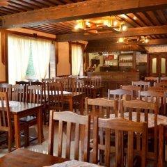 Гостиница Вилла Леку Украина, Буковель - отзывы, цены и фото номеров - забронировать гостиницу Вилла Леку онлайн питание фото 3