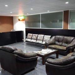 Отель MWRC Jetwin Tower Hotel Шри-Ланка, Коломбо - отзывы, цены и фото номеров - забронировать отель MWRC Jetwin Tower Hotel онлайн развлечения