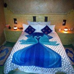 Отель Soleil Bleu Марокко, Мерзуга - отзывы, цены и фото номеров - забронировать отель Soleil Bleu онлайн спа