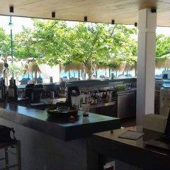 Отель Rigakis Греция, Ханиотис - отзывы, цены и фото номеров - забронировать отель Rigakis онлайн фото 3