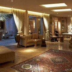 Отель The Margi Афины интерьер отеля фото 3