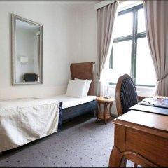 Отель Best Western Hotel Hebron Дания, Копенгаген - 2 отзыва об отеле, цены и фото номеров - забронировать отель Best Western Hotel Hebron онлайн детские мероприятия