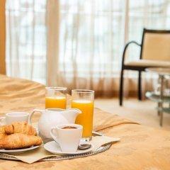 Отель Europe Hotel Sofia Болгария, София - 1 отзыв об отеле, цены и фото номеров - забронировать отель Europe Hotel Sofia онлайн фото 3