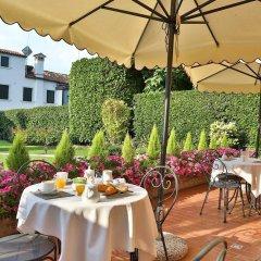 Hotel Olimpia Venice, BW signature collection фото 9