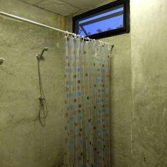 Petit Hostel ванная фото 2