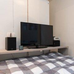 Отель Oud-West Area Apartments Нидерланды, Амстердам - отзывы, цены и фото номеров - забронировать отель Oud-West Area Apartments онлайн удобства в номере