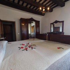 Отель Antica Posta Италия, Сан-Джиминьяно - отзывы, цены и фото номеров - забронировать отель Antica Posta онлайн детские мероприятия