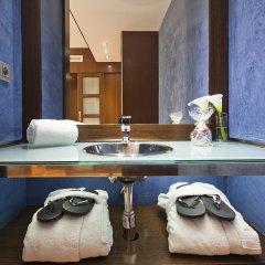 Отель Acta Atrium Palace ванная