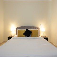 Отель New Arabian Holiday Homes - Residence 8 комната для гостей фото 3