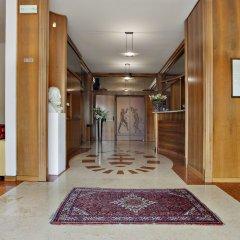 Отель Garibaldi Италия, Падуя - отзывы, цены и фото номеров - забронировать отель Garibaldi онлайн спа