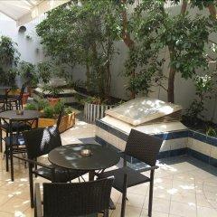 Отель CENTROTEL Афины фото 5