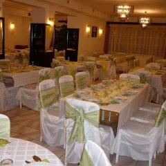 Budai Hotel фото 8