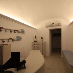Отель Palmariva Villas Греция, Остров Санторини - отзывы, цены и фото номеров - забронировать отель Palmariva Villas онлайн спа фото 2