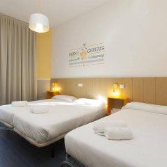 Отель Pillow Ramblas Барселона комната для гостей фото 3