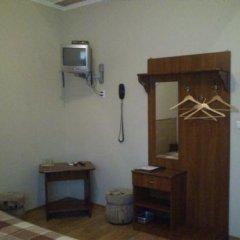 Гостиница Pallada Motel Украина, Львов - отзывы, цены и фото номеров - забронировать гостиницу Pallada Motel онлайн удобства в номере