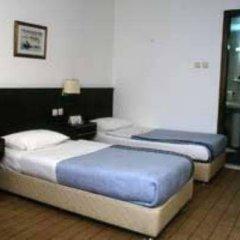 Hotel Asena фото 23