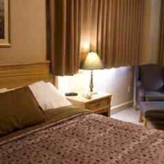 Отель The Glenmore Inn & Convention Centre Канада, Калгари - отзывы, цены и фото номеров - забронировать отель The Glenmore Inn & Convention Centre онлайн детские мероприятия