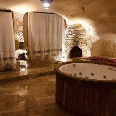 Urgup Evi Cave Hotel Ургуп спа