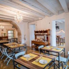 Отель Gutkowski Италия, Сиракуза - отзывы, цены и фото номеров - забронировать отель Gutkowski онлайн в номере