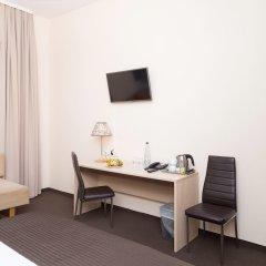 Отель Ivolita Vilnius Hotel Литва, Вильнюс - - забронировать отель Ivolita Vilnius Hotel, цены и фото номеров